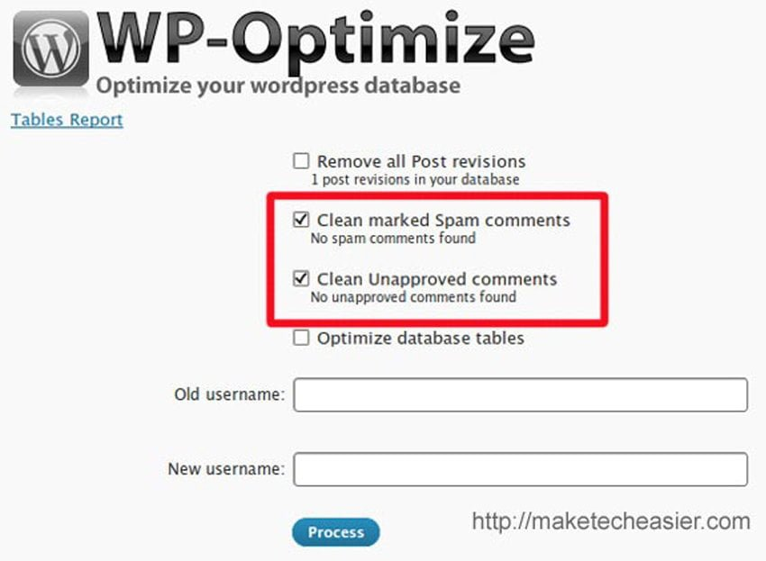 proisp-wp-optimize